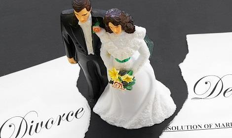 Advocaat echtscheidingsadvocaat